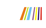 ev group logo